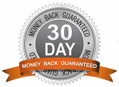 30_day_money_back_guarantee
