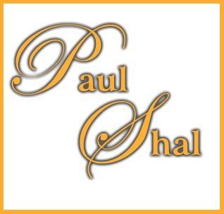 paulshal_LOGO_Edit_1325036147017.jpg