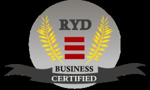 RYDCertificate