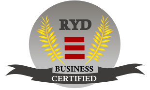 RYDCertificate.png