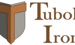 Tubol Iron simple 2.jpeg