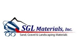 SGL Materials .jpeg