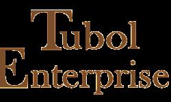 Tubol Enterprises Logo.png