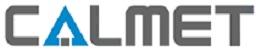 Calmet - Cast Iron Manufacturers.jpg