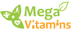 Megavitamins - Online Supplements Store Australia - Vitamins Shop AU,Safflower oil.jpg