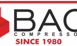 Air compressor manufacturers & suppliers - BAC Compressor