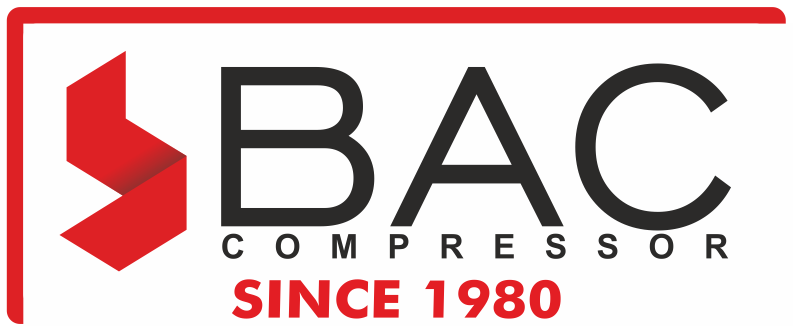Air compressor manufacturers & suppliers - BAC Compressor.png