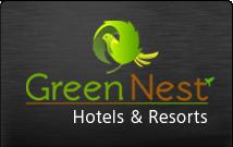 greennest_logo.jpg
