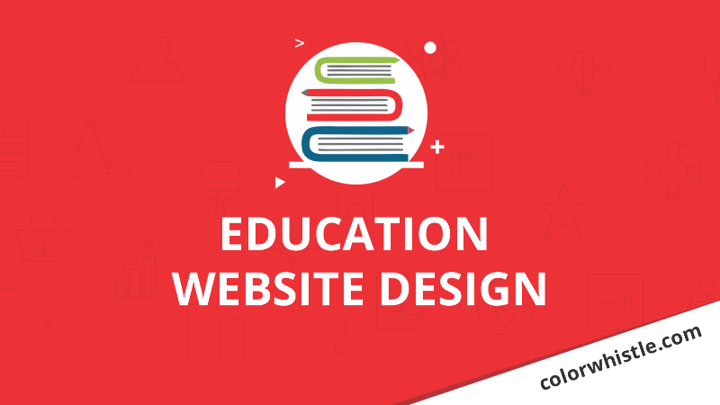 eductaion-website-design.jpg