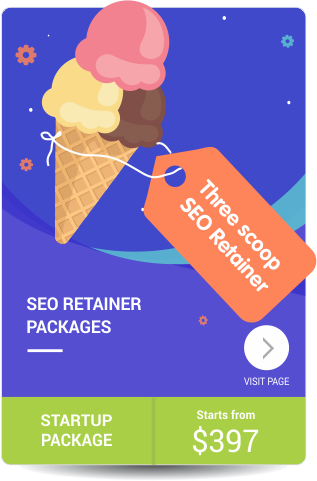 seo-retainer-package-home.png